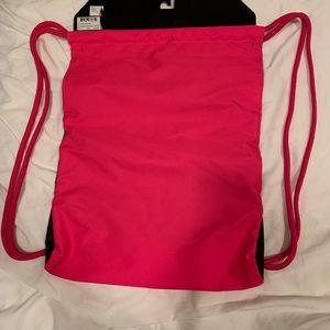 adidas Bags - Adidas Alliance II Sackbag